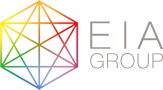 EIA Group